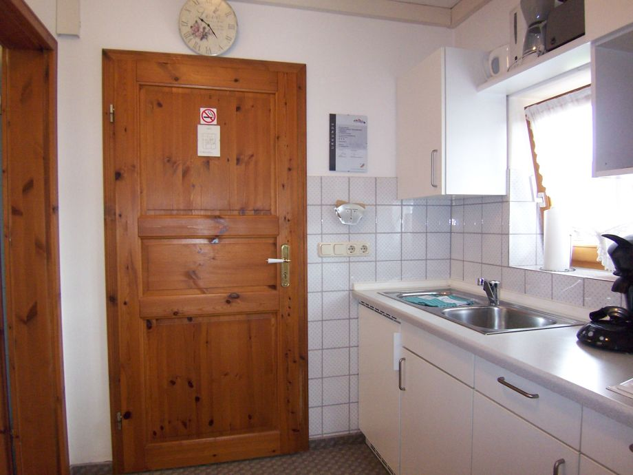 ferienwohnung hochzeitsstube im landhaus charivari allg u. Black Bedroom Furniture Sets. Home Design Ideas