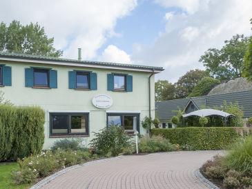 Holiday apartment Haus-zum-See