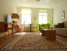 Apartment Wohnung 5 Ballhornhaus