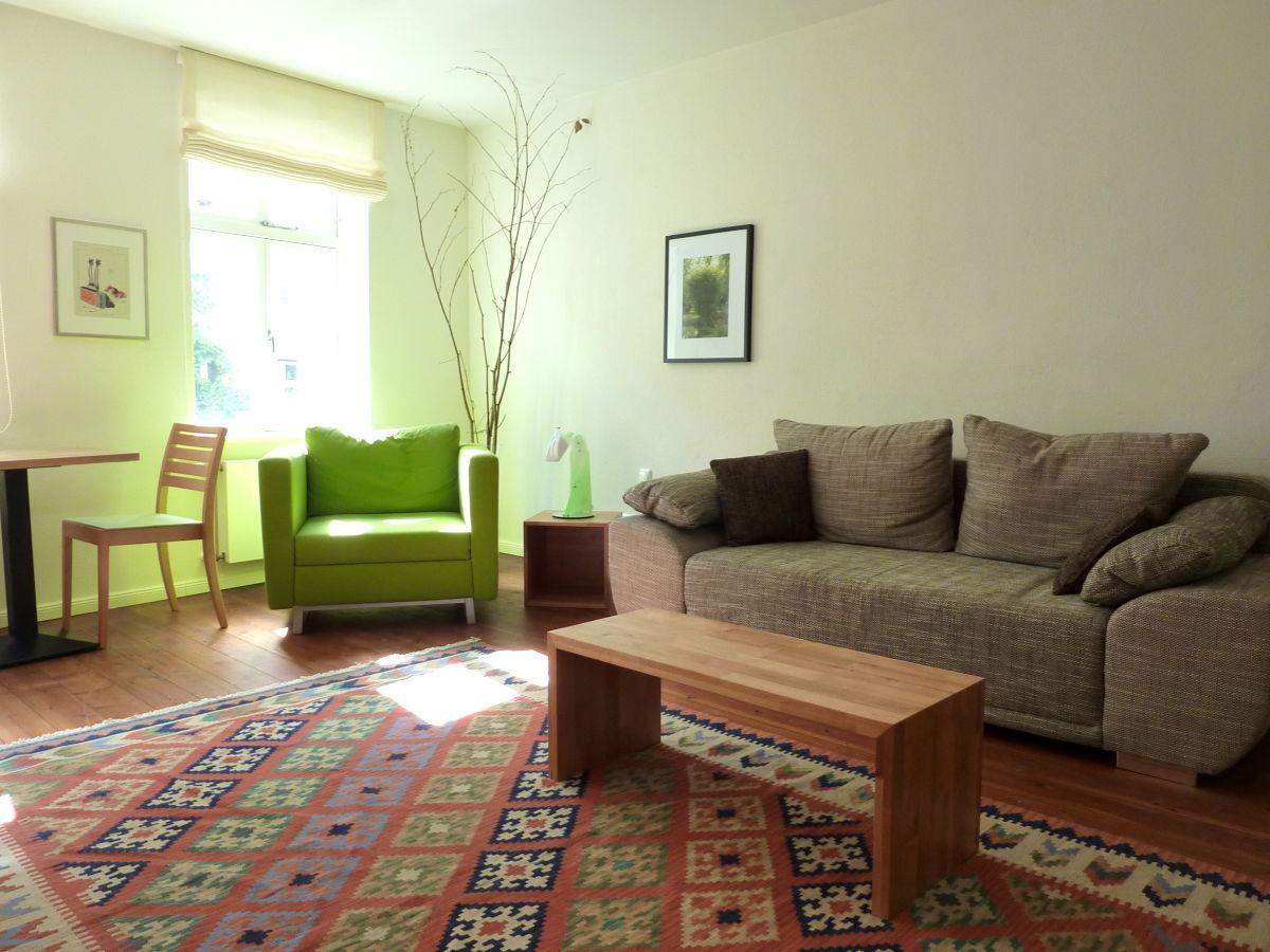 Wohnzimmer Mit Brunnen U2013 Elvenbride, Wohnzimmer