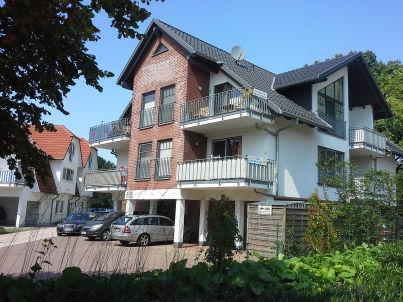 Nr. 7 Villa Seeluft