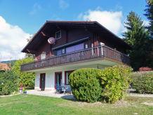 Ferienwohnung Haus 54