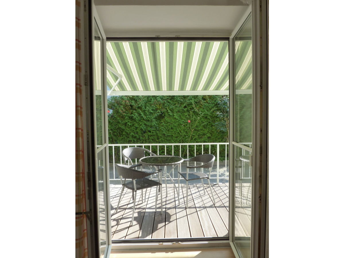 ferienwohnung apartment ruth 3 salzburg stadt firma. Black Bedroom Furniture Sets. Home Design Ideas