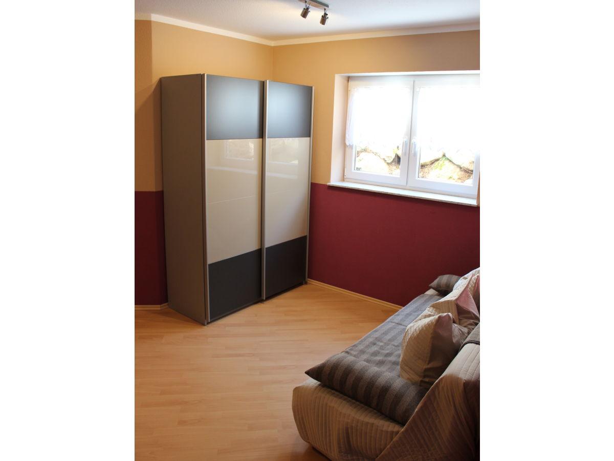 ferienwohnung familie horn mosel bruttig fankel beilstein cochem firma petra horn frau. Black Bedroom Furniture Sets. Home Design Ideas