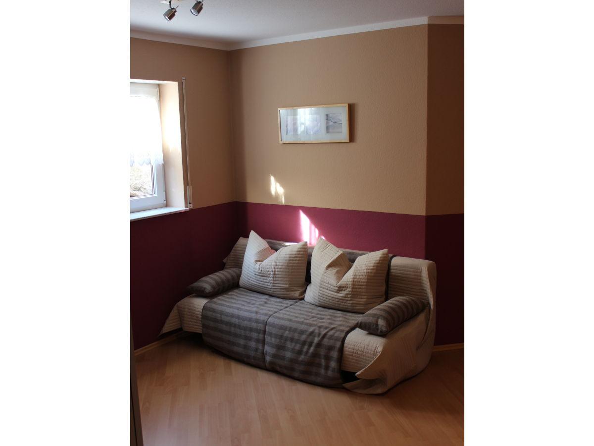 ferienwohnung familie horn mosel bruttig fankel. Black Bedroom Furniture Sets. Home Design Ideas