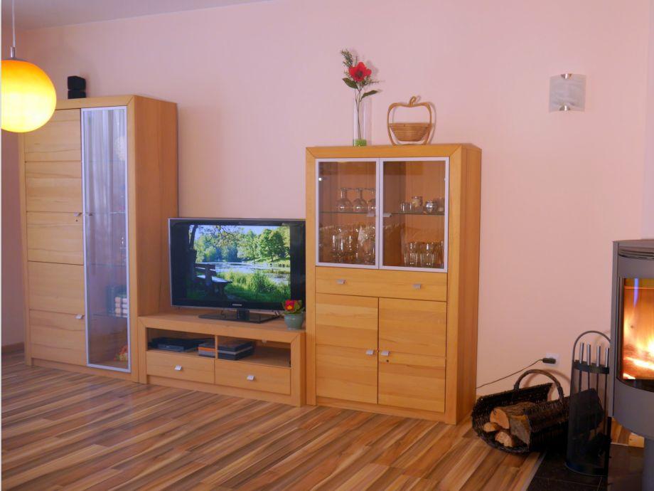 ferienwohnung mayer eg mecklenburgische seenplatte plau. Black Bedroom Furniture Sets. Home Design Ideas