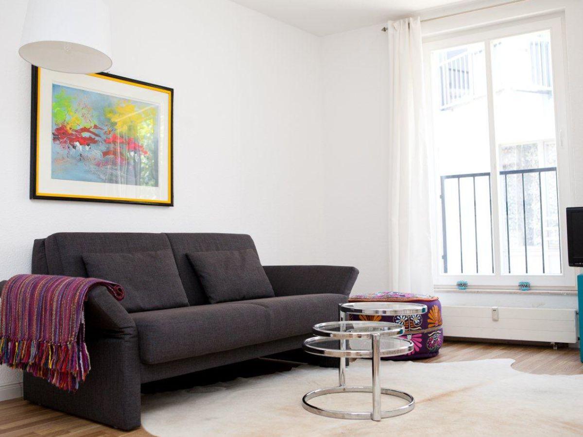 ferienwohnung schnoor traum bremen zentrum frau verena noltenius. Black Bedroom Furniture Sets. Home Design Ideas