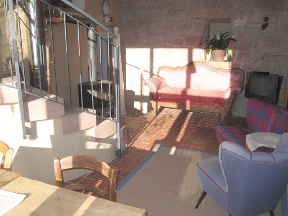ferienwohnung die hutzel pf lzerwald herr frank schmidt. Black Bedroom Furniture Sets. Home Design Ideas