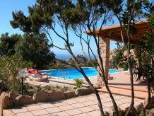 Villa Petra Rossa