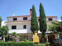 Ferienwohnung Milanovic  Porec 1