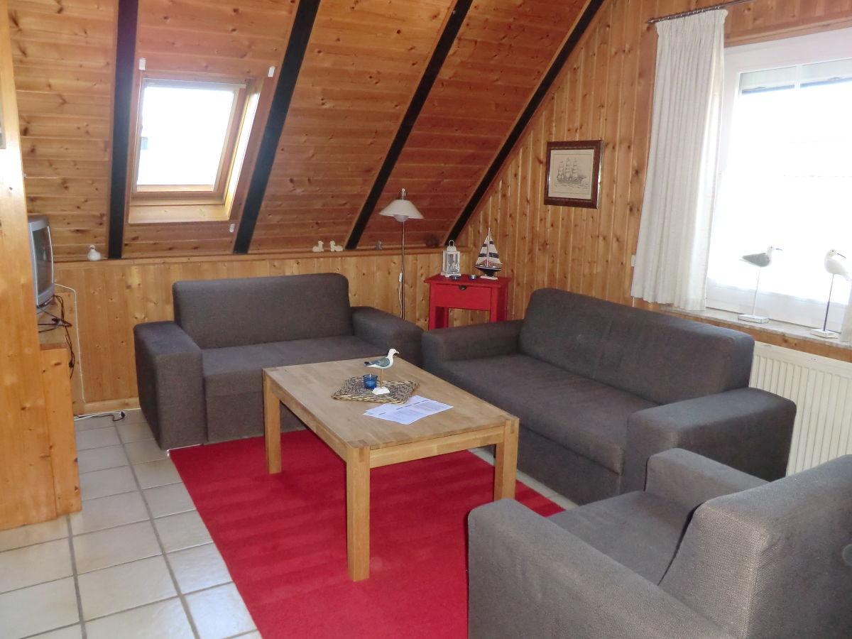 unser neues wohnzimmer:Unser neues Bad im OG Unser Wohnzimmer im OG Wohnbereich