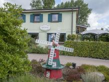 """Ferienwohnung """"D"""" im Haus-zum-See"""
