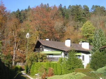 Ferienwohnung Birgit