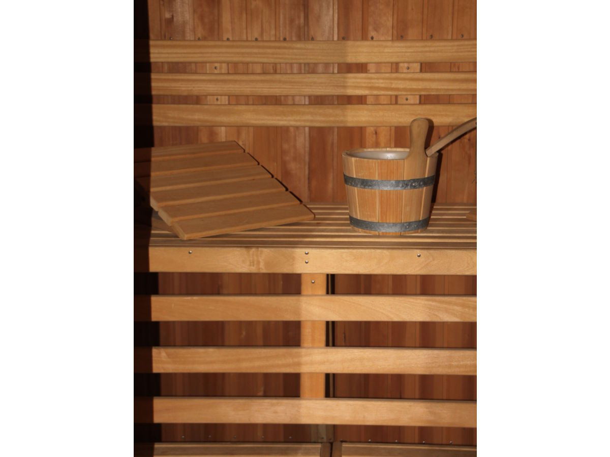 ferienhaus austernfischer insel poel herr bernard sieverding. Black Bedroom Furniture Sets. Home Design Ideas