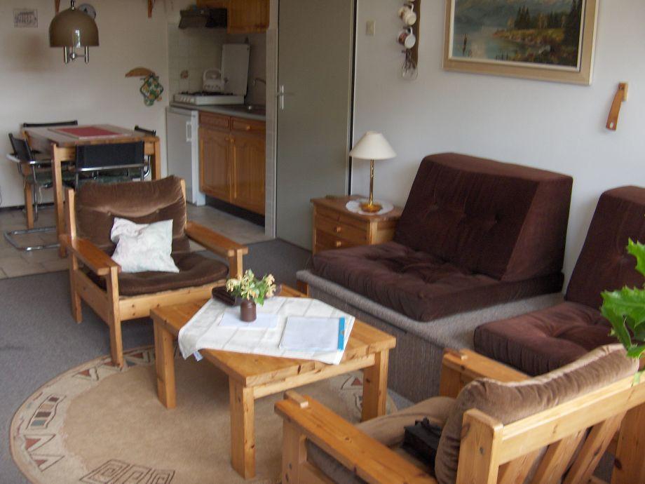 ferienwohnung 39 t kerckeland de koog texel herr axel hermann. Black Bedroom Furniture Sets. Home Design Ideas