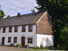 Holiday house Eifelhof