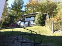 Ferienhaus Wachsmuth