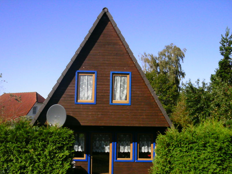 46dc985cb57e3f Deutschland  Niedersachsen  Osnabrücker Land  Rieste. Ferienhaus Schröder