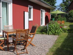 Mein-Wellness-Ferienhaus-Premium