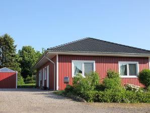 Mein-Wellness-Ferienhaus