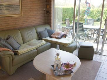 Ferienhaus Brigitta -2-