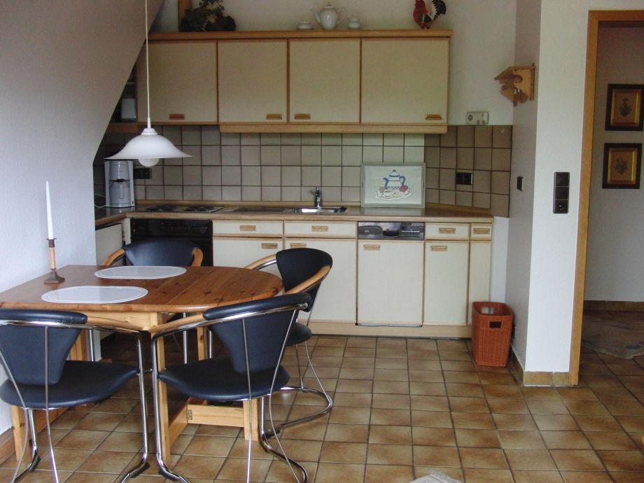 haus bergfreunde ferienwohnung 1 harz familie christel u horst burwitz. Black Bedroom Furniture Sets. Home Design Ideas