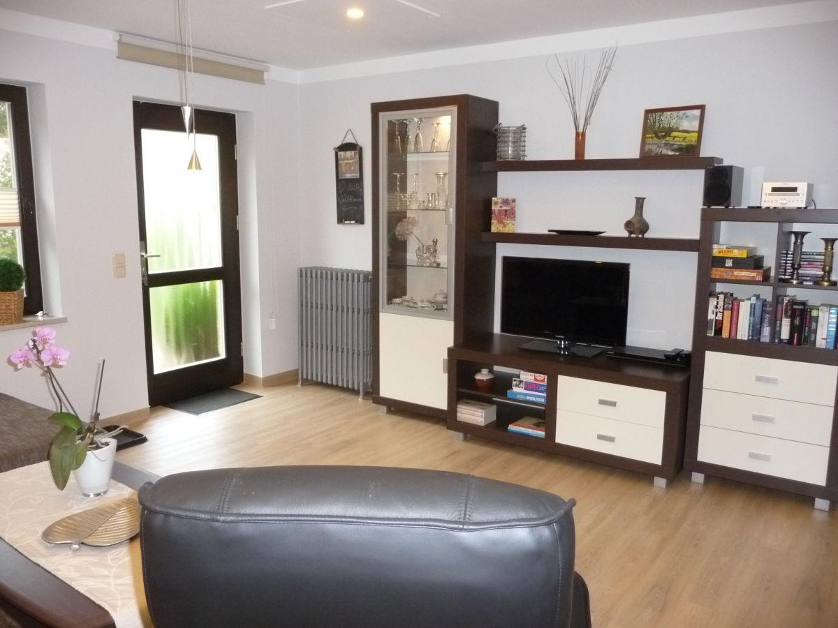 2 ferienwohnung eldeufer mecklenburgische seenplatte. Black Bedroom Furniture Sets. Home Design Ideas