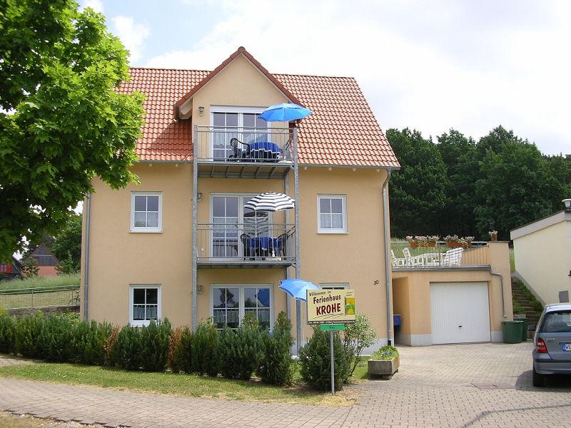 Ferienwohnungen Ferienhäuser In Weißenburg Mieten Urlaub In