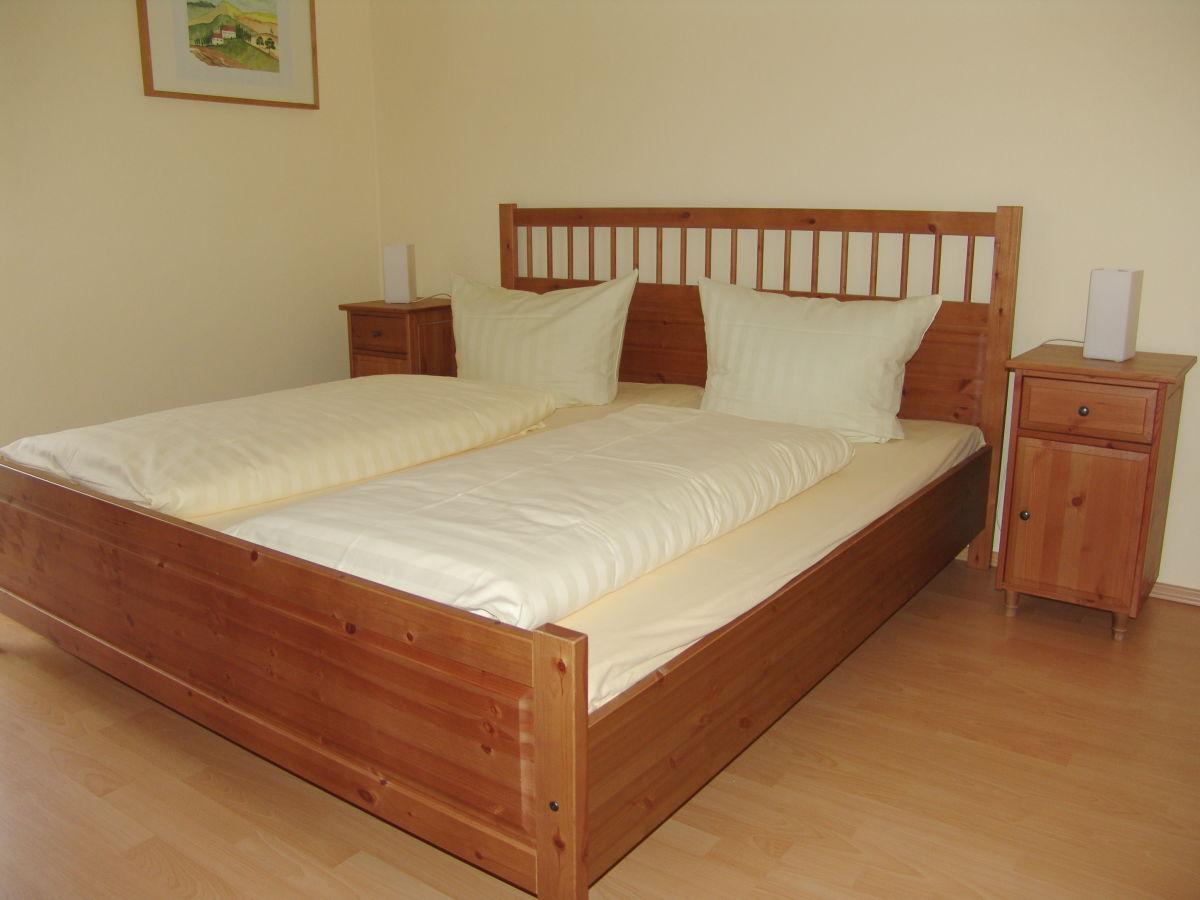 ferienwohnung die mediterrane im ferienhaus krohe. Black Bedroom Furniture Sets. Home Design Ideas