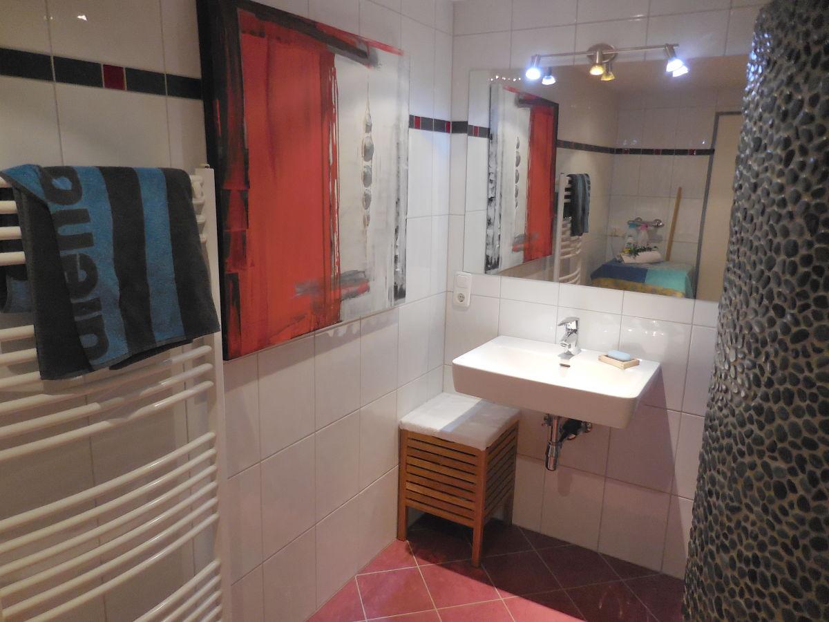 apartment pritz lungau salzburgerland frau doris pritz. Black Bedroom Furniture Sets. Home Design Ideas