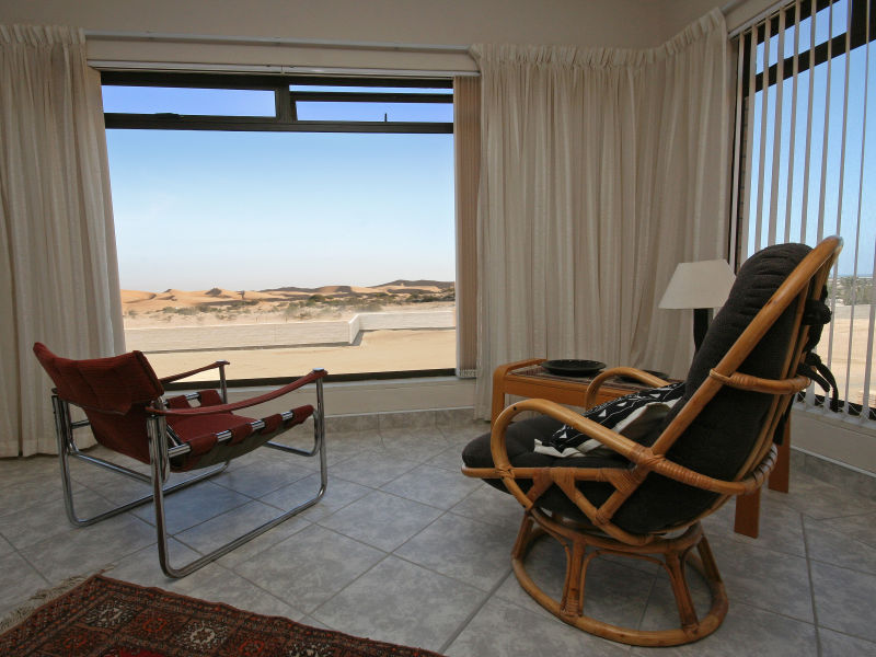 Holiday apartment Chala-Kigi 2