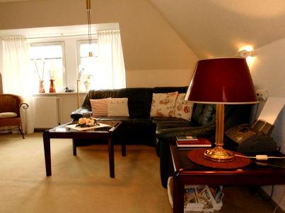 Haus Burwitz