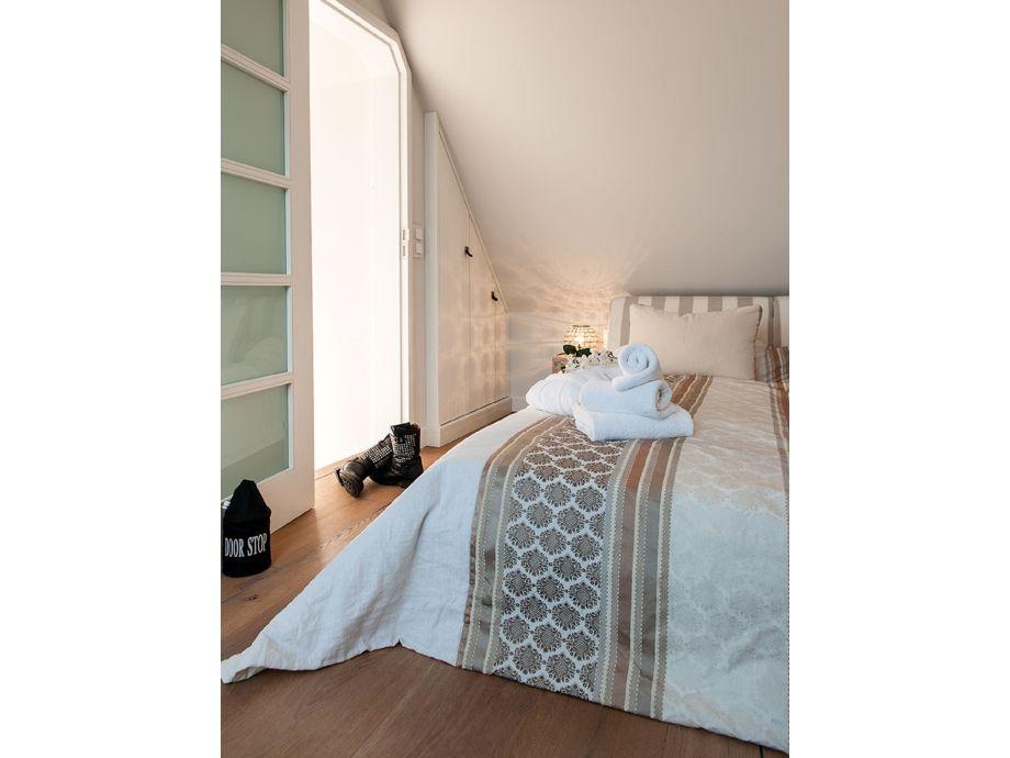 ferienhaus lands end sylt h rnum nordsee firma. Black Bedroom Furniture Sets. Home Design Ideas