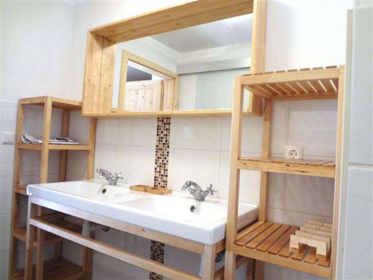 ferienhaus erzgebirgshaisl erzgebirge schwarzwassertal herr enrico martin haustein. Black Bedroom Furniture Sets. Home Design Ideas
