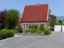 Ferienhaus Seehase