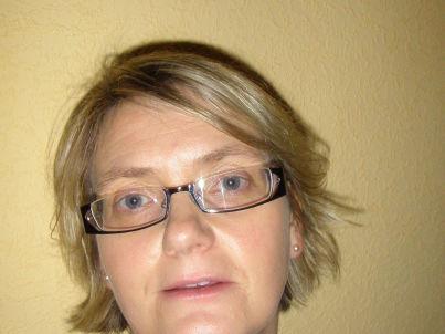 Ihr Gastgeber Anke Grulich