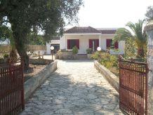 Ferienhaus Villa Giuliana