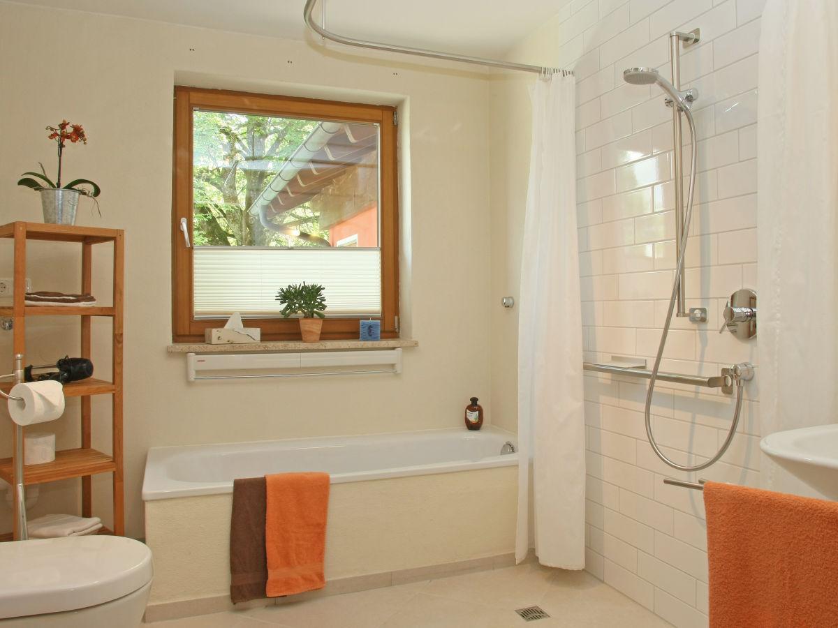 ferienwohnung am postw ldle westallg u firma reinhard popp. Black Bedroom Furniture Sets. Home Design Ideas