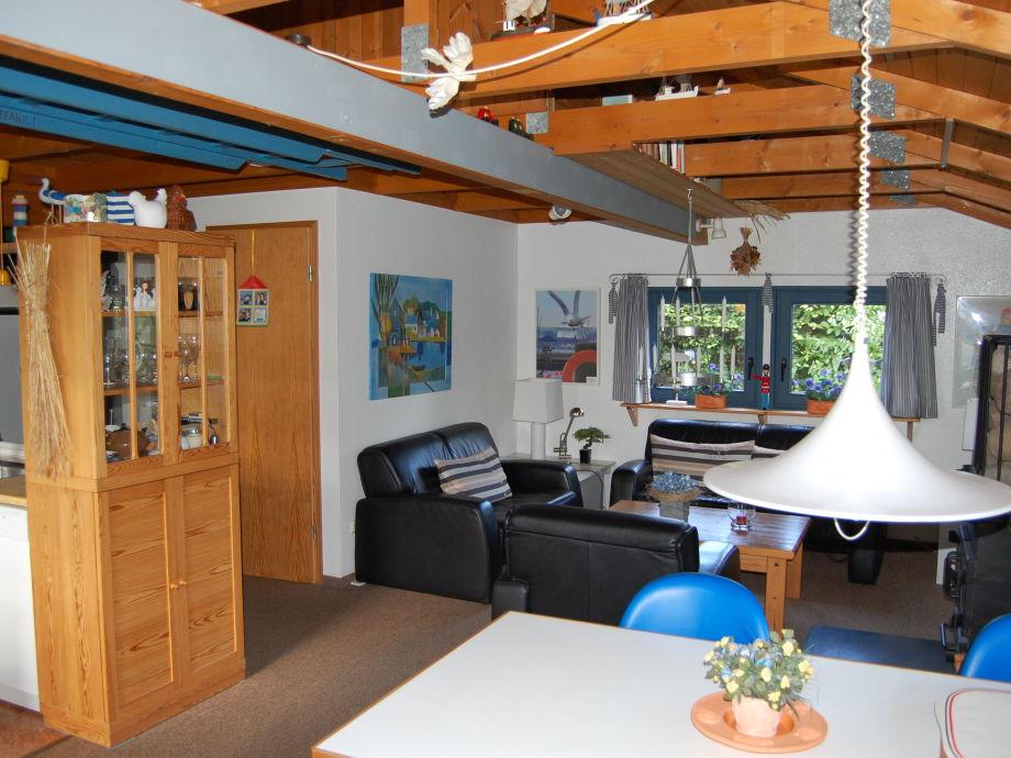 ferienhaus sievers hohenfelde ostsee schleswig holstein frau karin sievers. Black Bedroom Furniture Sets. Home Design Ideas