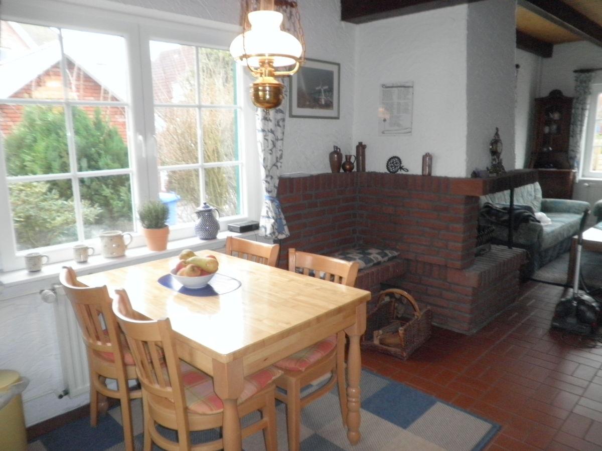 ferienhaus lotte greetsiel herr werner meyer. Black Bedroom Furniture Sets. Home Design Ideas