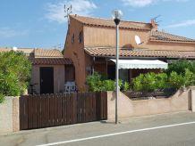 Holiday house Maison du Miró