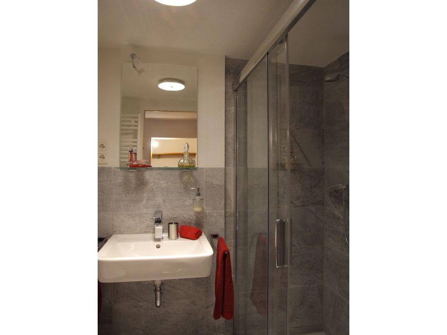 bodengleiche dusche preis bodengleiche dusche preis. Black Bedroom Furniture Sets. Home Design Ideas