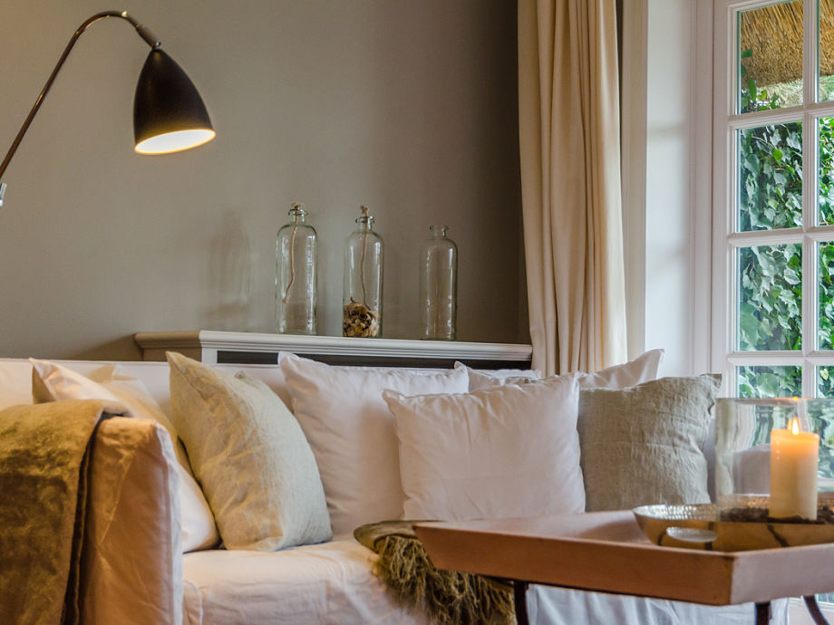 ferienhaus reeth s sylt firma sylter luxus domizile. Black Bedroom Furniture Sets. Home Design Ideas