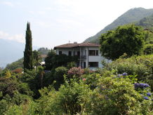 Ferienhaus Villa Gesina