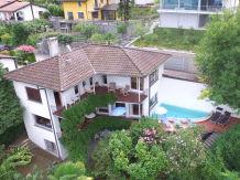 Villa Villa Gesina