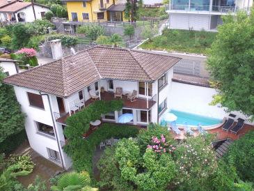 Villa Gesina