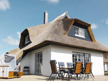 Holiday house Storchenhus