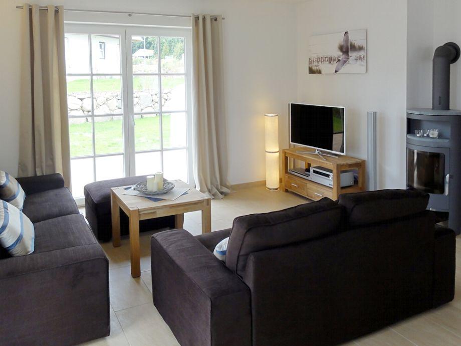 ferienhaus storchenhus usedom frau angelika waskow. Black Bedroom Furniture Sets. Home Design Ideas