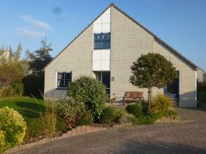 Ferienhaus Villa Windrose