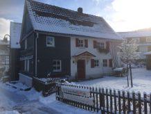 Ferienhaus 'Unter der Kirche'